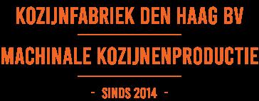 Den Haag Timmerwerken logo